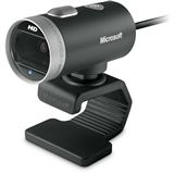 Microsoft LifeCam Cinema bulk Webcam USB
