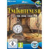 astragon Enlightenus 2: Der ewige Turm (PC)