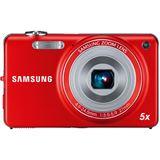 Samsung ST65 14.0/ 5.0/27 rd