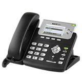 Tiptel IP Telefon 282