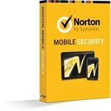 Symantec Norton Mobile Security 2.0 32/64 Bit Deutsch Internet Security FPP PC 1 User (Lizenz)