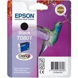 Epson Tinte C13T08014011 schwarz