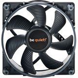 be quiet! Shadow Wings High-Speed 120x120x25mm 2200 U/min 30 dB(A) schwarz