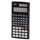 Hama Taschenrechner Scientific WSB 210D