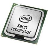 Intel Xeon UP E5-1620 4x 3.60GHz So.2011 TRAY