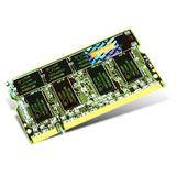 128MB Transcend DDR333 SoDIMM