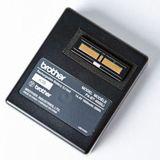 Brother PA-BT-4000LI Drucker-Batterie LI-ION 1800 mAh