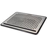 Xilence Notebook-Kühler Z12 2 x60mm Lüfter
