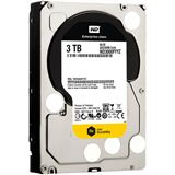 "3000GB WD RE4 WD3000FYYZ 64MB 3.5"" (8.9cm) SATA 6Gb/s"