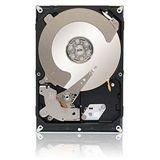 "1000GB Seagate Enterprise Value HDD / Terascale HDD ST1000NC000 64MB 3.5"" (8.9cm) SATA 6Gb/s"