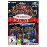 astragon Echoes of the Past-Bundle (PC)
