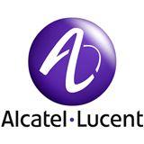 Alcatel 8082 My IC Phone POE kit EUROPE (X1)