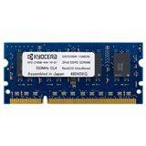 Kyocera MDDR2-512 512MB Speichererweiterung