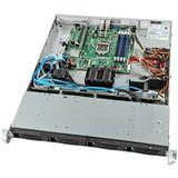 Intel Server System R1304RPSSFBN
