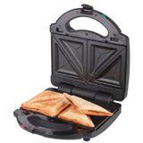 Beurer KOR Sandwichmaker 3in1 750W 47015 eds