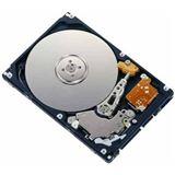 "500GB Fujitsu S26361-F3660-L501 S26361-F3660-L501 3.5"" (8.9cm) SATA 6Gb/s"