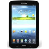 "7.0"" (17,78cm) Samsung Galaxy Tab 3 WiFi/Bluetooth V3.0 8GB schwarz"