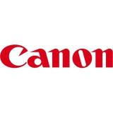Canon Tinte PG-545 Multipack 8287B006 schwarz