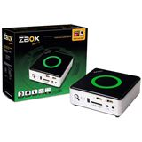 Zotac ZBOX NANO AQ01 A4-5000 DDR3