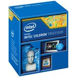 Intel Celeron G1820 2x 2.70GHz So.1150 BOX