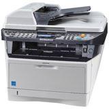 Kyocera ECOSYS M2030dn S/W Laser Drucken Cardreader/LAN/USB 2.0