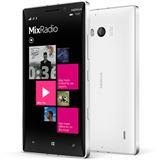 Nokia Lumia 930 32 GB weiß