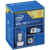 Intel Core i5 4690K 4x 3.50GHz So.1150 BOX