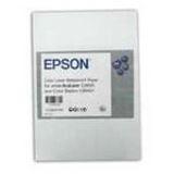 Epson Premium Canvas Satin Fotopapier 17 Zoll (43.2 com x 12.2 m) (1 Rolle)