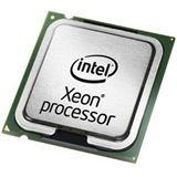 Intel Xeon E5-2603v3 6x 1.60GHz So.2011-3 WOF