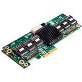 Intel Raid Expander RES2SV240 SATA/
