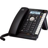 Alcatel-Lucent Temporis IP300 SIP PoE