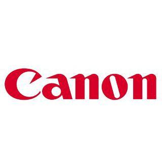 Canon C-EXV45 6942B002 schwarz