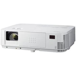 NEC M403H DLP FullHD