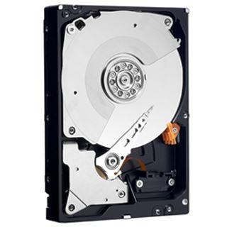 """5000GB WD Black WD5001FZWX 128MB 3.5"""" (8.9cm) SATA 6Gb/s"""