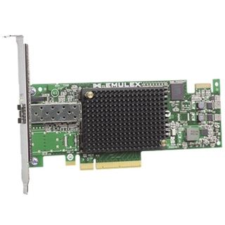 Dell Fibre-Channel HBA 12GBPS extern
