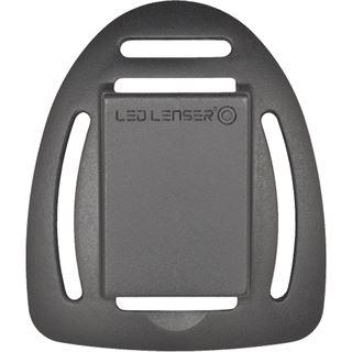Zweibrüder LED-Lenser Universal Helmhalterung für H14.2 / H14R.2