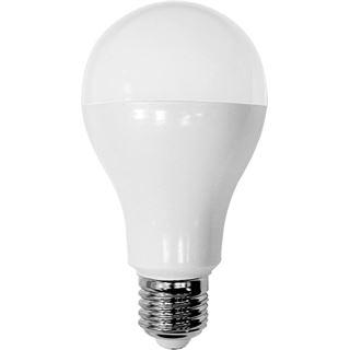LogiLink Smart Home Bulb BT 4.0
