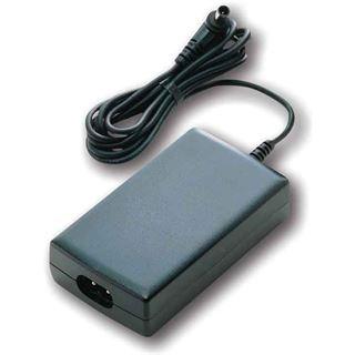 Fujitsu 3PIN AC Adapter 19V/150W