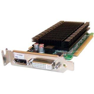 Fujitsu Nvidia GeForce 605 1GB LP