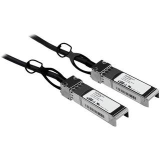 Startech 3M SFP+ 10GBE Twinax