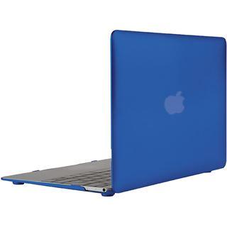 """LogiLink Hartschalen Schutzhülle für MacBook Air 13"""" königsblau"""