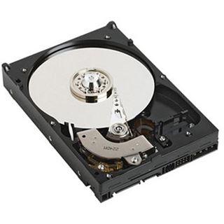 """1000GB Dell 400-AKXQ 3.5"""" (8.9cm) SATA 6Gb/s"""