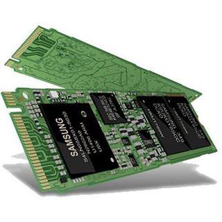 1000GB Samsung PM961 M.2 2280 PCIe 3.0 x4 32Gb/s 3D-NAND TLC Toggle (MZVLW1T0HMLH-00000)