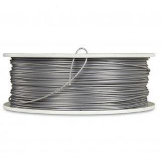 Verbatim 3D Drucker Filament