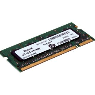 Lexmark 1024MB DDR2 DRAM