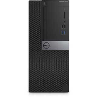 Dell OptiPlex 3040 i5-6500 MT