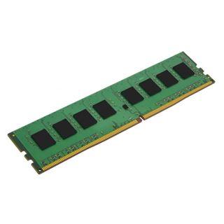 4GB Kingston ValueRAM HP/Compaq DDR4-2133 ECC DIMM CL15 Single