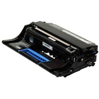 Konica Minolta Entwicklereinheit A6W903V / IUP-18 Toner, 60000 Seiten