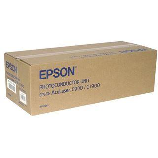 Epson S051083 Trommel