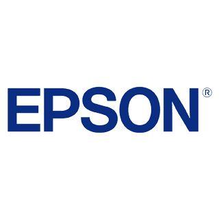 Epson Ultrasmooth Fine-Art Pap 111,76cm x15m/für u.a. Sty. Pro 9500